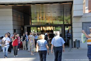 Foto Museo del Prado 39
