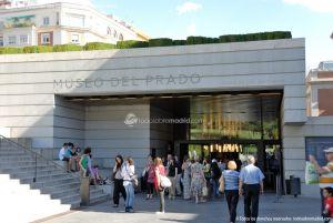 Foto Museo del Prado 40