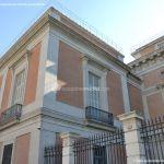 Foto Museo del Prado 41