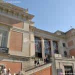 Foto Museo del Prado 43