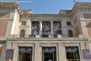 Foto Museo del Prado 44