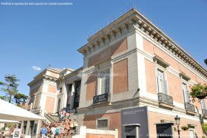 Foto Museo del Prado 45