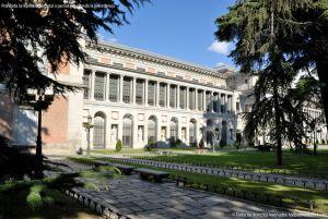Foto Museo del Prado 46