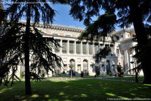 Foto Museo del Prado 47