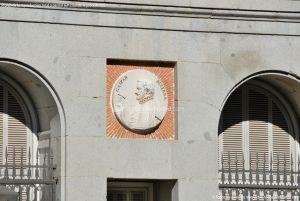 Foto Museo del Prado 48