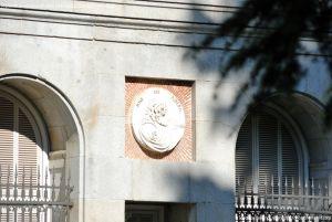 Foto Museo del Prado 49