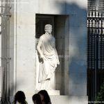 Foto Museo del Prado 50