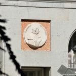 Foto Museo del Prado 51