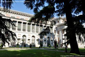 Foto Museo del Prado 54