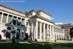 Foto Museo del Prado 55