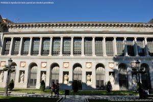 Foto Museo del Prado 56