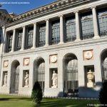 Foto Museo del Prado 57