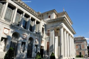 Foto Museo del Prado 58