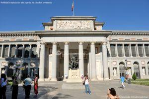 Foto Museo del Prado 59
