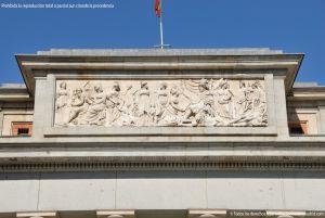 Foto Museo del Prado 61