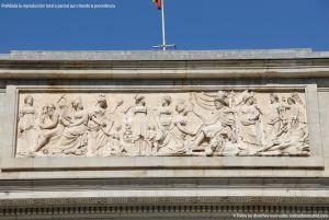 Foto Museo del Prado 62