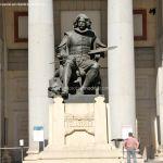 Foto Museo del Prado 63