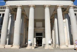 Foto Museo del Prado 65