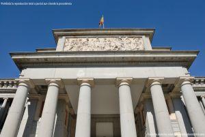 Foto Museo del Prado 66