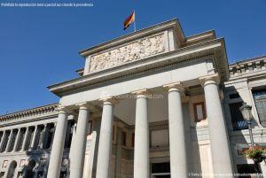 Foto Museo del Prado 68