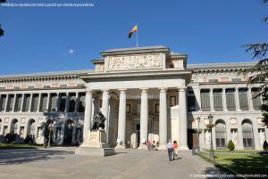 Foto Museo del Prado 69