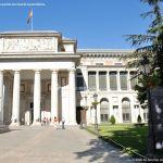 Foto Museo del Prado 70