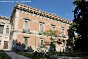 Foto Museo del Prado 74