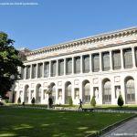 Foto Museo del Prado 75