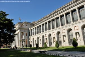 Foto Museo del Prado 76