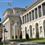 Foto Museo del Prado 77