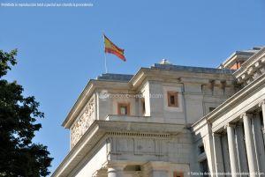 Foto Museo del Prado 78