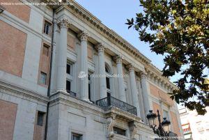 Foto Museo del Prado 80