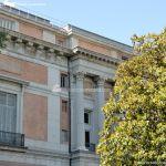 Foto Museo del Prado 81