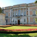 Foto Museo del Prado 82