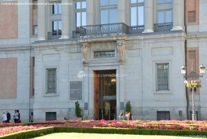 Foto Museo del Prado 83