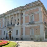 Foto Museo del Prado 85