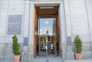 Foto Museo del Prado 86