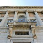 Foto Museo del Prado 87