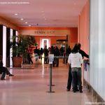 Foto Museo Thyssen Bornemisza 35