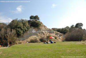Foto Área Recreativa de la Ermita de Villanueva del Pardillo 39