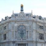 Foto Banco de España 5