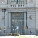 Foto Banco de España 7