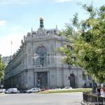 Foto Banco de España 9