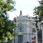 Foto Banco de España 10
