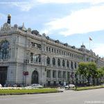 Foto Banco de España 15