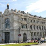 Foto Banco de España 16