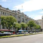 Foto Banco de España 17