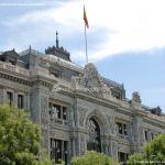 Foto Banco de España 18