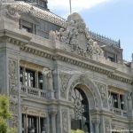 Foto Banco de España 19