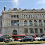 Foto Banco de España 20